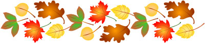 fall-leaf-border-h